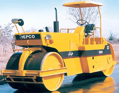 HS78-1