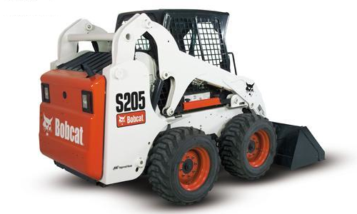 bobcat-s205-skid-steer-1